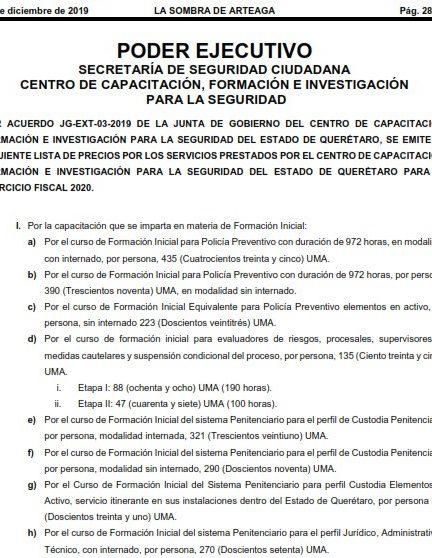 LA-SOMBRA-DE-ARTEAGA-LISTA-DE-PRECIOS_001